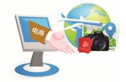 苏州拓成达科技,高品质旅游电商平台