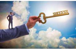 创业加盟找云纸,助你开启财富人生!