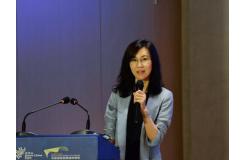 2020智博会|联通大数据受邀在中欧峰会分享科技战疫实践案例