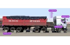 网货最前线|G7网络货运,解决行业痛点,为货运人保驾护航