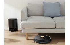 扫地机器人什么牌子好?这5款帮你打造干净家居环境