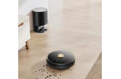 智能扫地机器人选购技巧,让你选购更轻松