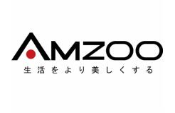AMZOO阿木佐地暖垫,健康取暖新生活!