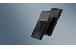一部设备解决高质量会议需求,讯飞AI无线投影仪AP10W开启预售