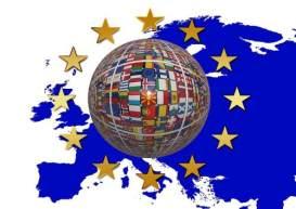 欧盟通过一个门户集中欧洲开放数据