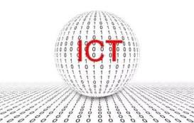 华为为2000名欧洲学生提供ICT培训