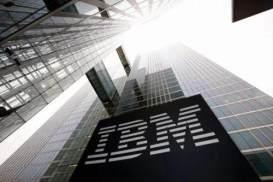 IBM表示 业余黑客可以摒弃更严重的攻击