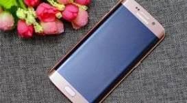 在三星的Galaxy S6 Edge上发现了11个安全问题