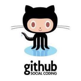 GitHub 学习代码与学习音乐一样富有创意