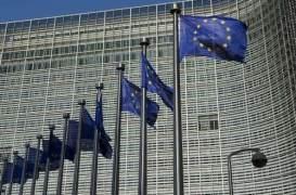 美国和欧盟达成新的安全港协议