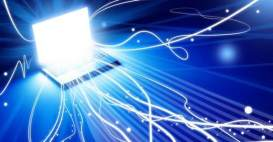 Comms巨头将在建造地下室中试用光纤以提高宽带速度