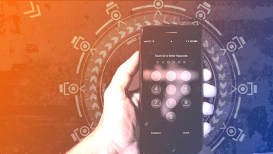 如何将您的Android手机用作双因素身份验证安全密钥