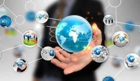 科技投资人Gary Vaynerchuk表示 如果你的企业在这个强劲的经济环境中没有成功 你会感到很糟糕