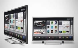 合约电视制造商Super Plastronics扩大了5月份投产的能力