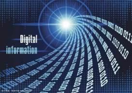 数字技术应该是一个中断而不仅仅是一个附加组件
