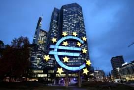 雷恩认为欧洲央行的前景在六月确认为贷款决策迫在眉睫