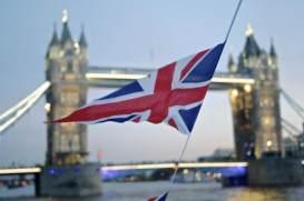 华为5G禁令可能使英国经济损失68亿英镑