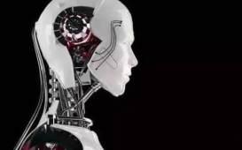 欧盟旨在通过严格的指导方针控制人工智能道德