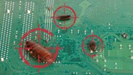 微软加入HackerOne以增加漏洞奖励