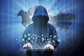 物联网恶意软件威胁在2018年激增