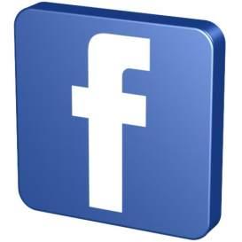 ICO暗示Facebook对数据保护目标的虚伪