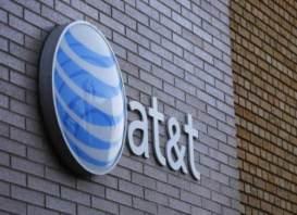 正如您今天所知AT&T可能刚刚发出了Hulu的结尾信号