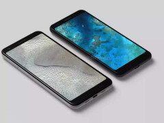 谷歌在5月7日宣布新的Pixel宣布