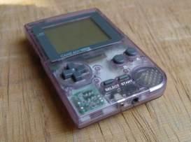 Game Boy为Nintendo Switch铺平了道路