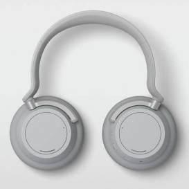 微软可以通过无线Surface耳塞采用Apple的AirPods