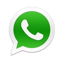 WhatsApp被用于在印度传播反疫苗新闻