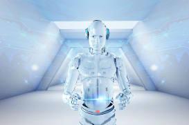 人工智能走进清华北大!首批预计招生30人