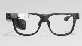 谷歌推出第二代企业版谷歌眼镜 售价999美元