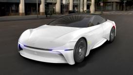 库克差点收购特斯拉?苹果汽车或将在2023年上市