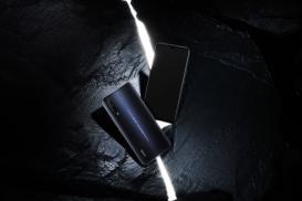 声临其境尽享畅快 iQOO Pro配独立解码芯片音质更Hi-Fi