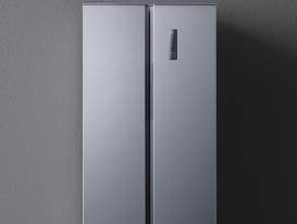 999元起!米家风冷冰箱系列正式发布:首批用户可享36个月超长质保