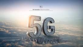 雷军:明年计划推出超过十款以上的5G手机