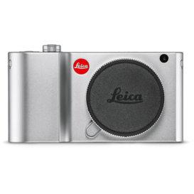 高品质相机徕卡(leica)TL2 微单数码相机 APS-C仅售26000.00元