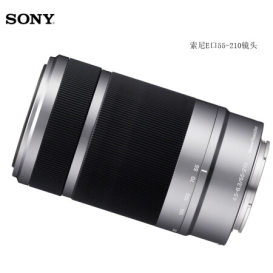 高端随身相机索尼(SONY)ILCE-6000L/a6000 仅售1160.00元