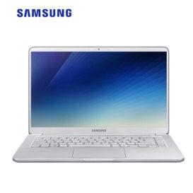 """做工作中的""""全职高手""""三星(SAMSUNG) 星曜900X5T 15.0仅售8699.00元"""