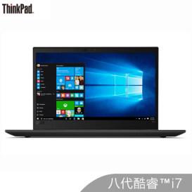 工作于生活的无缝切换ThinkPad P52s(08CD)15.6英寸仅售18499.00元