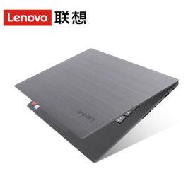 简约高效联想V330 14英寸英特尔轻薄便携家用上网超极本仅售2498.00元