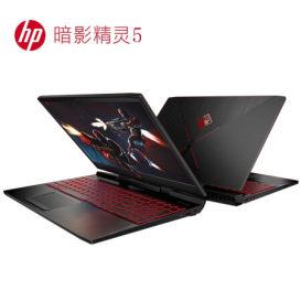 商务办公的理想之选惠普(HP)暗影精灵5代幻影精灵九代cpu15.6仅售12199.00元