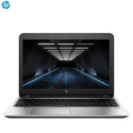 性价比派玩家的春天惠普(HP)Probook 450G5 15.6英仅售5499.00元