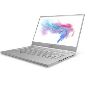 商务办公的理想之选【可选4K屏】ThinkPad P1隐士 15.6仅售18799.00元